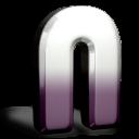 Office OneNote icon