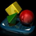 Stardock DesktopX icon