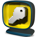 Stardock LogonStudio icon