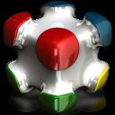 Stardock OD icon