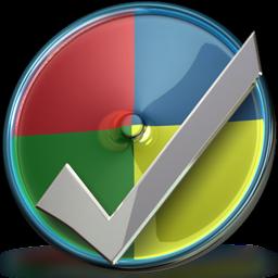 Set Programs icon