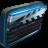 Folder My Videos icon
