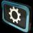 MS-DOS-Batch-File icon