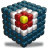 Registry Settings icon