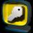 Stardock LogonStudio icon