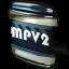 File MPV 2 icon