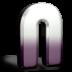 Office-OneNote icon