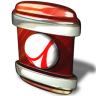 File-Adobe-Acrobat-Reader icon