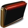 Folder-My-Briefcase icon