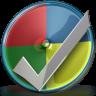 Set-Programs icon
