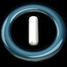 Shut-Down icon