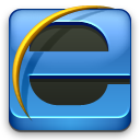 iExplorer icon