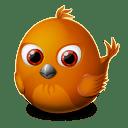 Firebird icon