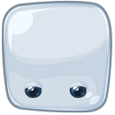 Sleepbot icon