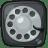 Dialer icon