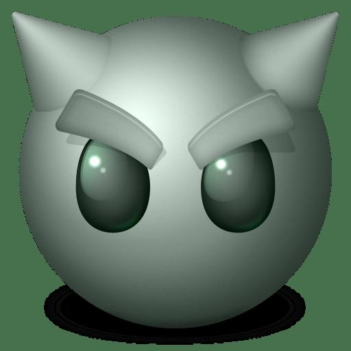 Fella icon