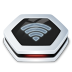 Drive-Airport icon