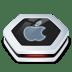 Drive-Apple icon