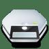 Floppy-5-25-inch icon