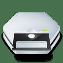 Drive Floppy 5 25 icon