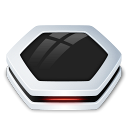 Drive HardDrive icon