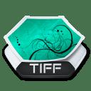 Picture tiff icon