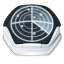 System-search icon