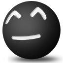 Foobar00 Alt Icon Simply Styled Iconset Dakirby309