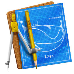 Bee Customized NoShadow icon