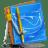 Bee-Customized icon