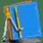 Blueprint-Simple icon