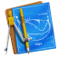 Bee-Customized-NoShadow icon