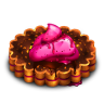 Berry-Tart icon