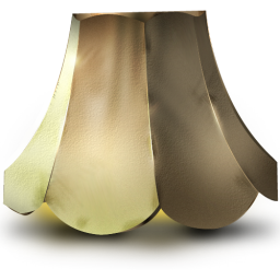 LampShade icon