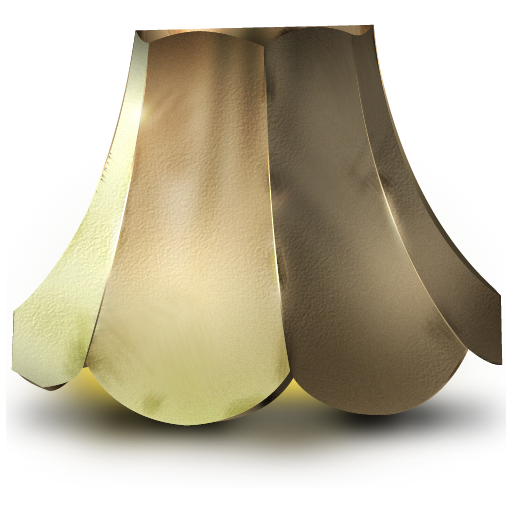 LampShade icon
