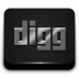 Digg-Gray-2 icon