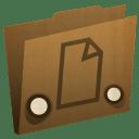 Dokuments icon