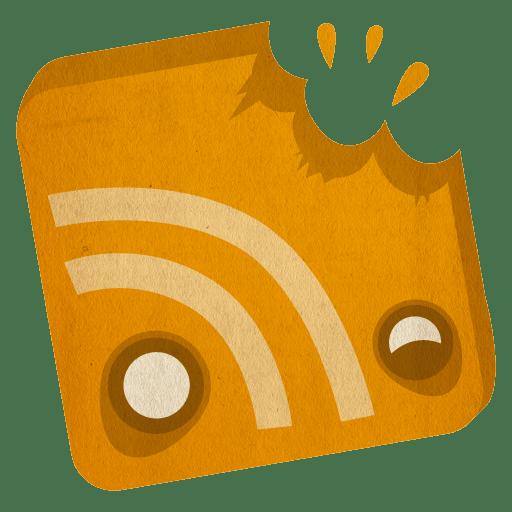 Gruml icon