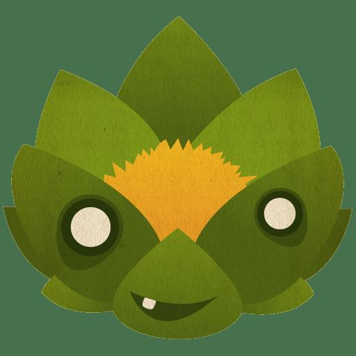 Versions icon