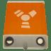 Hd-firewire icon