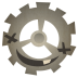 System icon