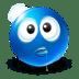 Drool icon
