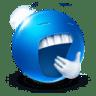 Gape icon