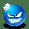 Very-evil-plan icon