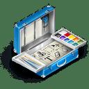 PsToolBox icon