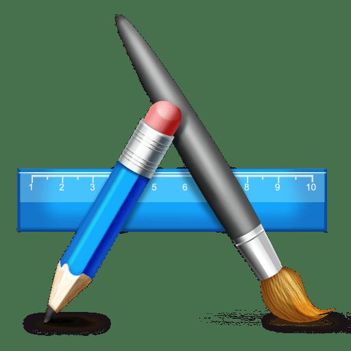 Application Icon | Mac Iconset | Artua.com