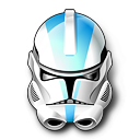 Clone-Trooper icon