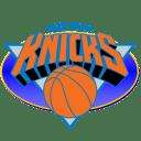 Knicks icon