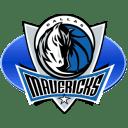 Mavericks icon