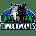 Timberwolves icon